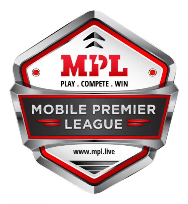 Download MPL Original App