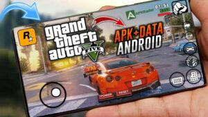 GTA 5 Latest Version Download