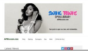 Download SwingTowns APK