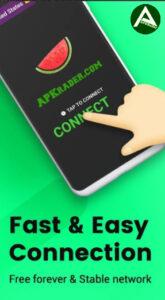 Melon VPN APK Download