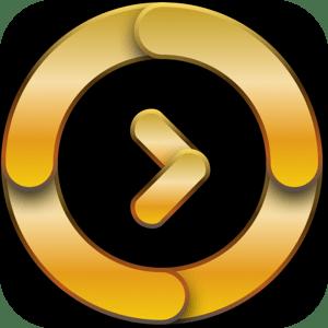 winzo-gold