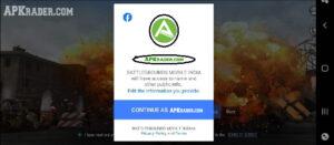 BGMI APK Download