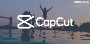 CapCut APK Download