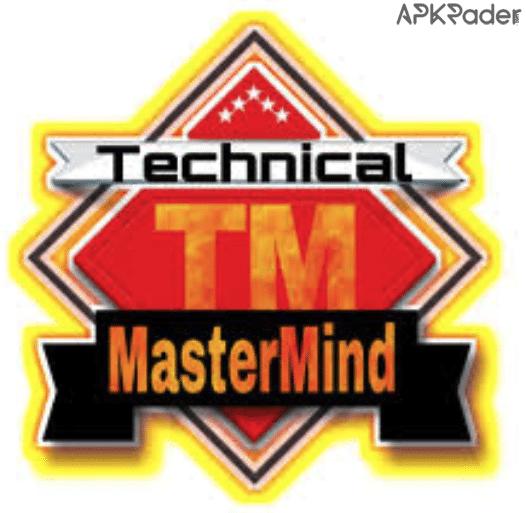 Technical Masterminds - APKRder
