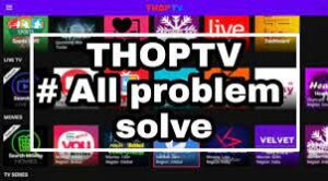 Thoptv Apk 32.0