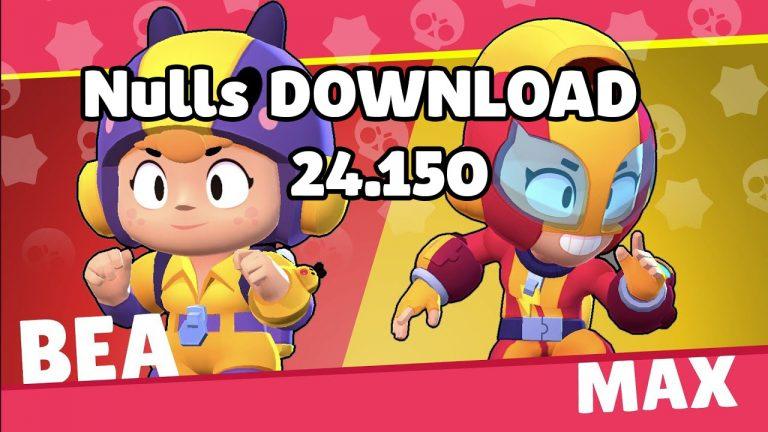 Download Nulls Brawl - APKRader