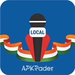 Local Vocal App - apkrader