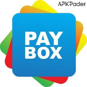 PayBox App - APKRader