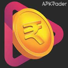Rozdhan App - APKRader